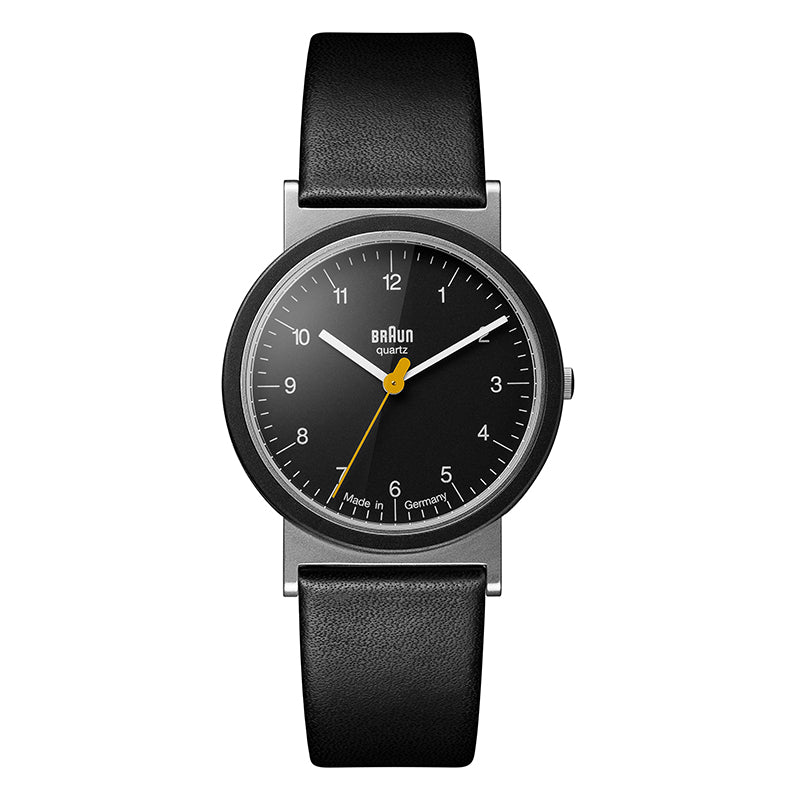 AW 10 Classic Watch