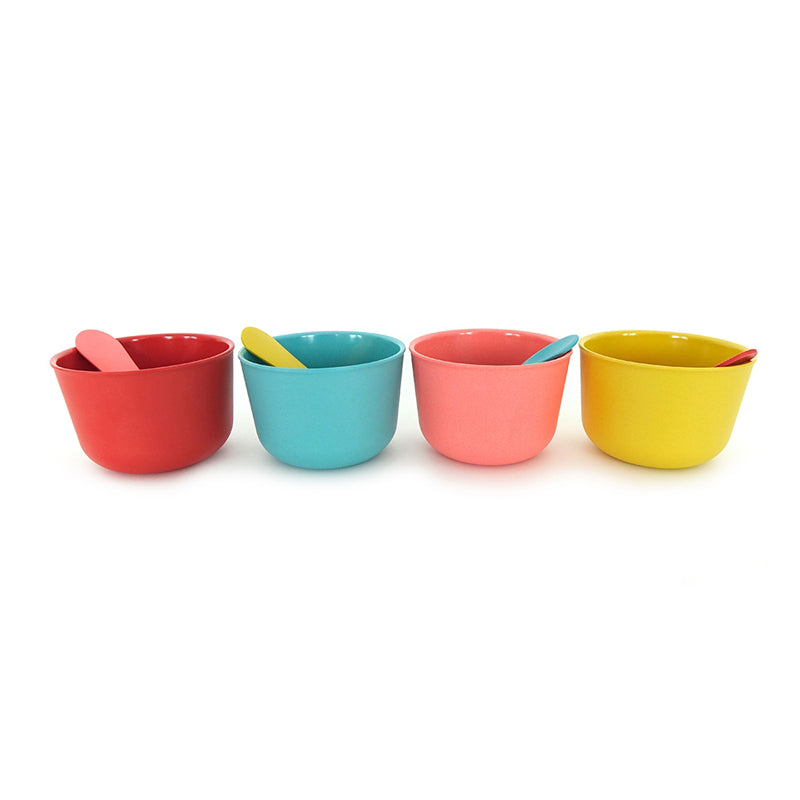 Bambino Ice Cream Set