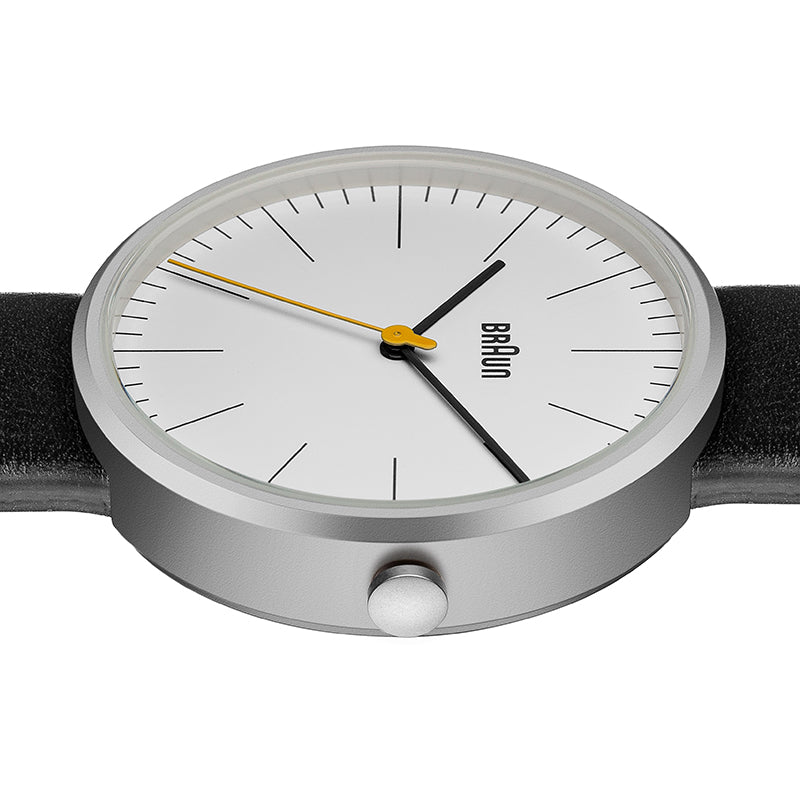 Gents BN0173 Classic Watch