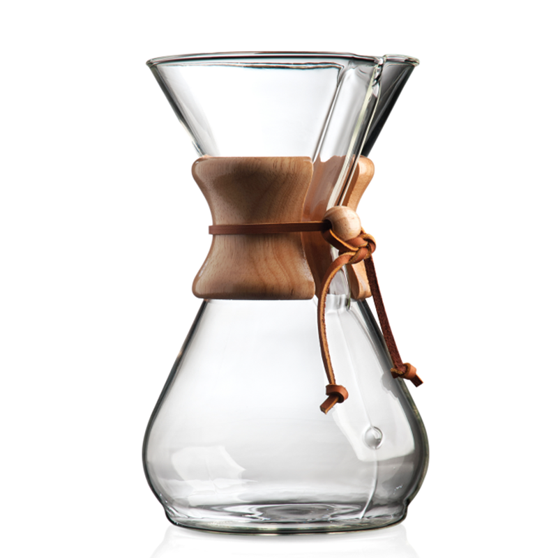 CHEMEX Eight Cup Classic