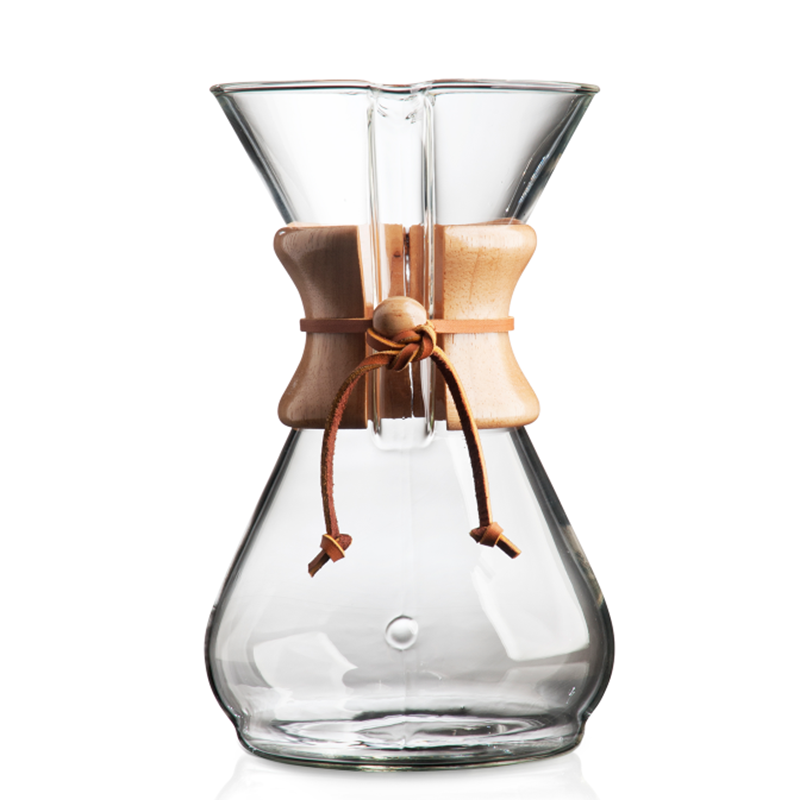 CHEMEX, Eight Cup Classic
