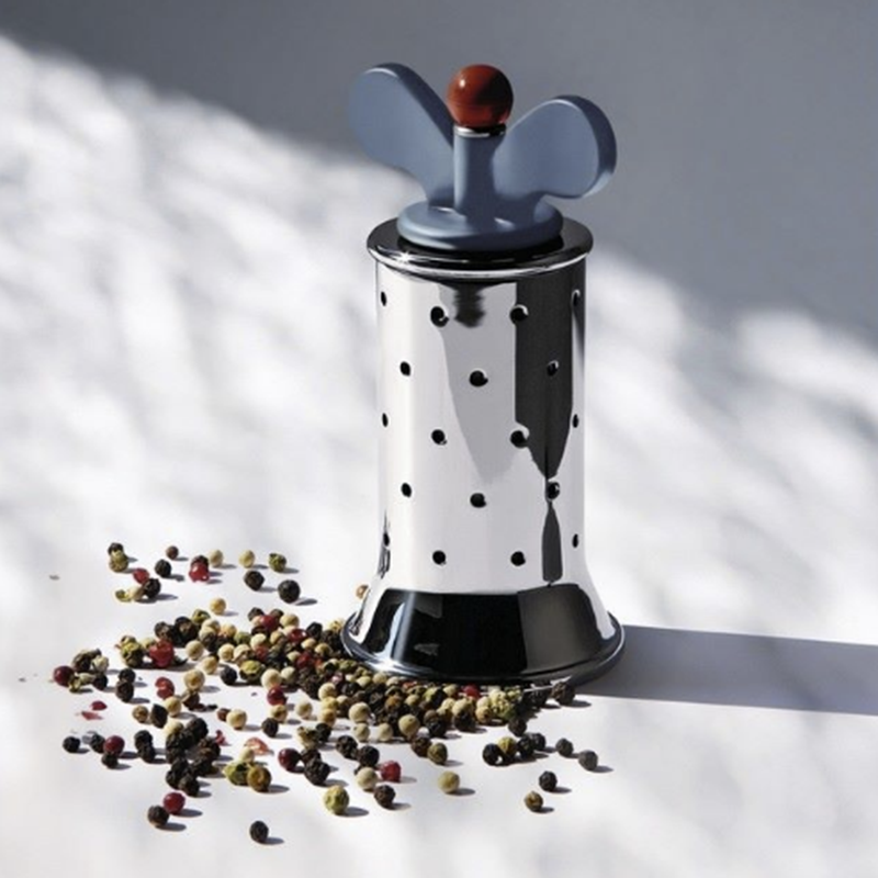 9098 - Pepper Mill