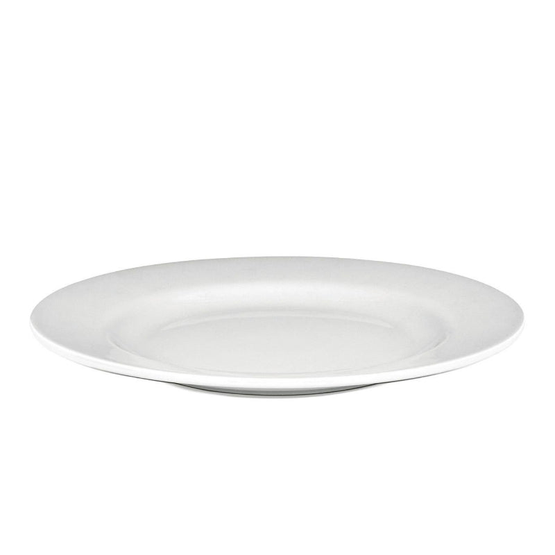 Alessi PlateBowlCup Dinner Plate