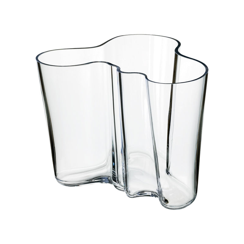 Iittala, Alvar Aalto Collection Vase