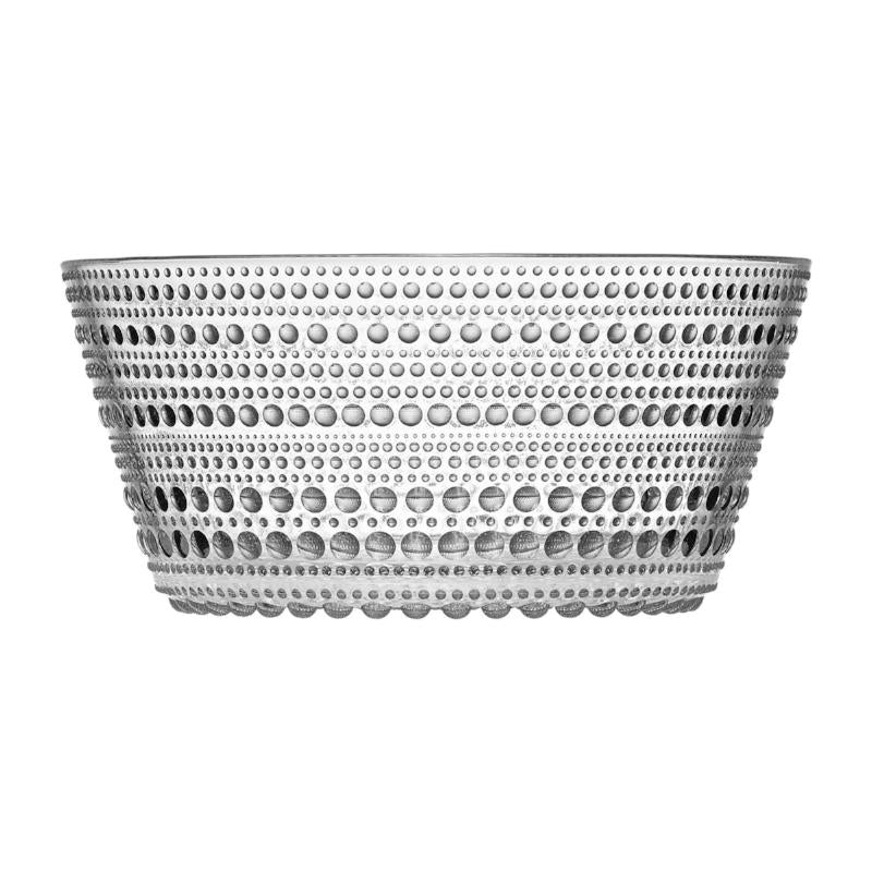 Iittala Kastehelmi Serving Bowl