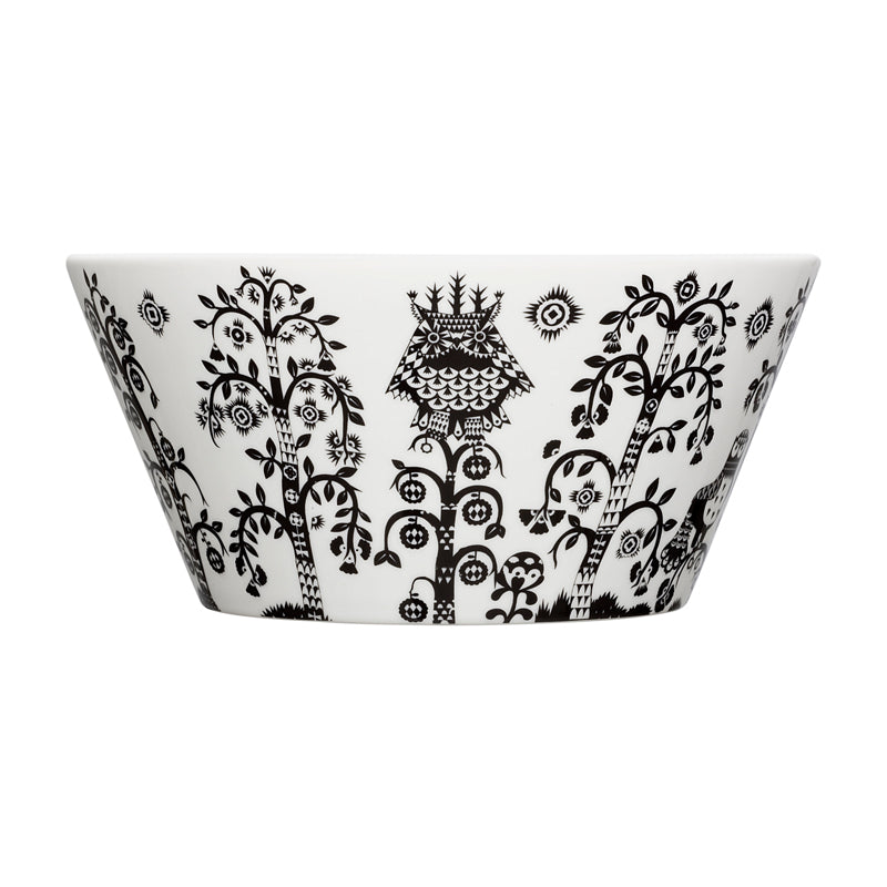 Iittala, Taika Large Serving Bowl