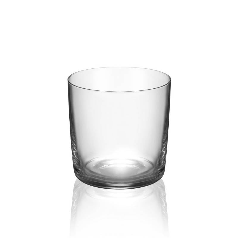 Water/long drink glass