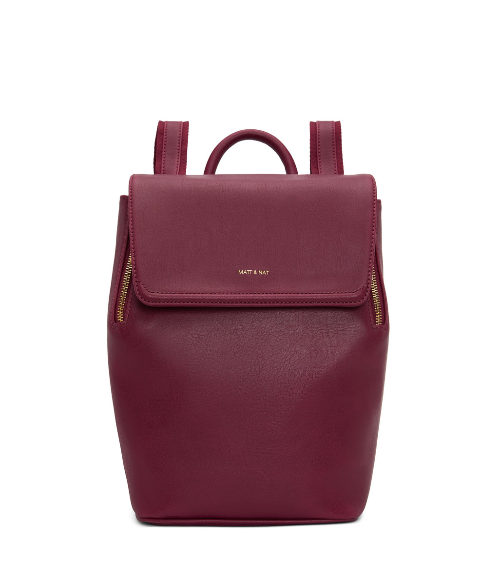 Fabi Mini Backpack