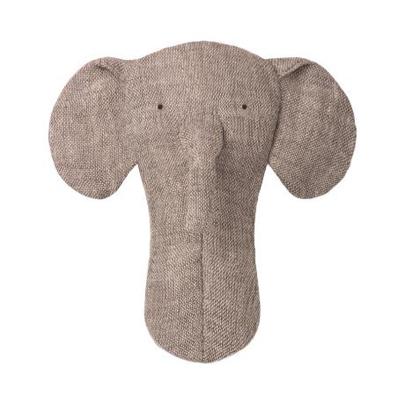 Maileg, Noah's Friends Elephant Rattle