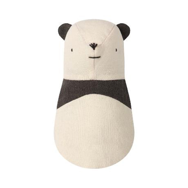 Maileg® Noah's Friends Panda Rattle