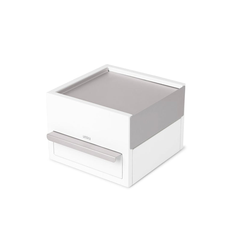 Umbra, Mini Stowit Jewelry Box