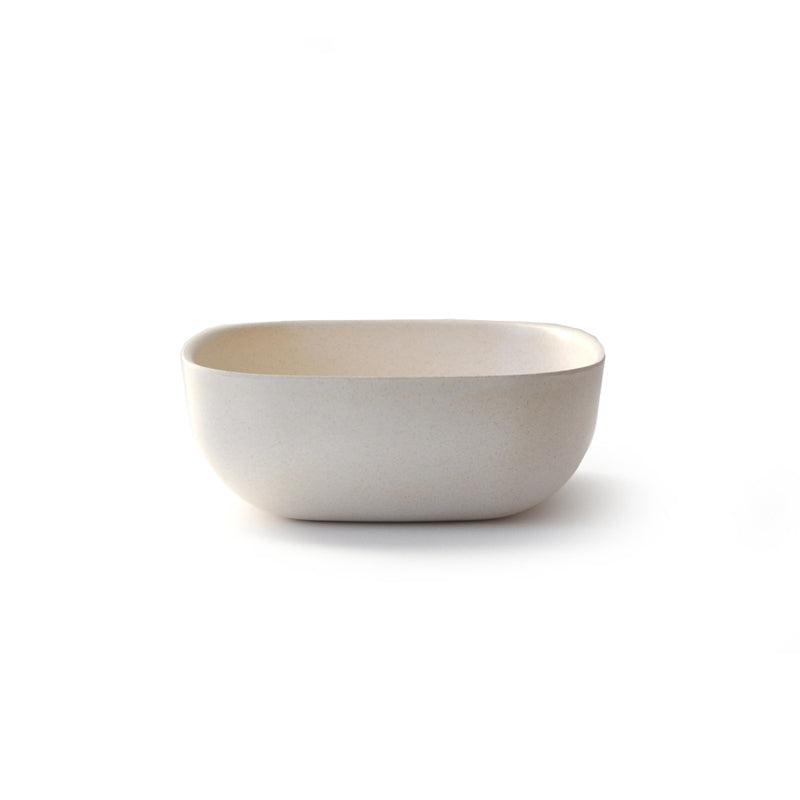 Bamboo Cereal Bowl