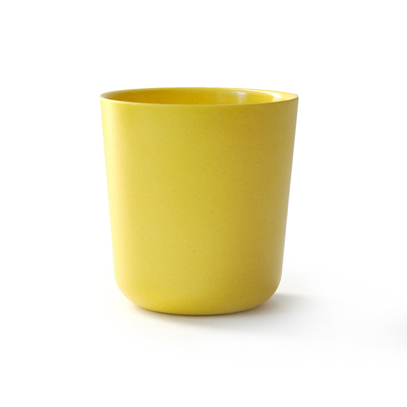 Gusto Large Cup (5 colors)