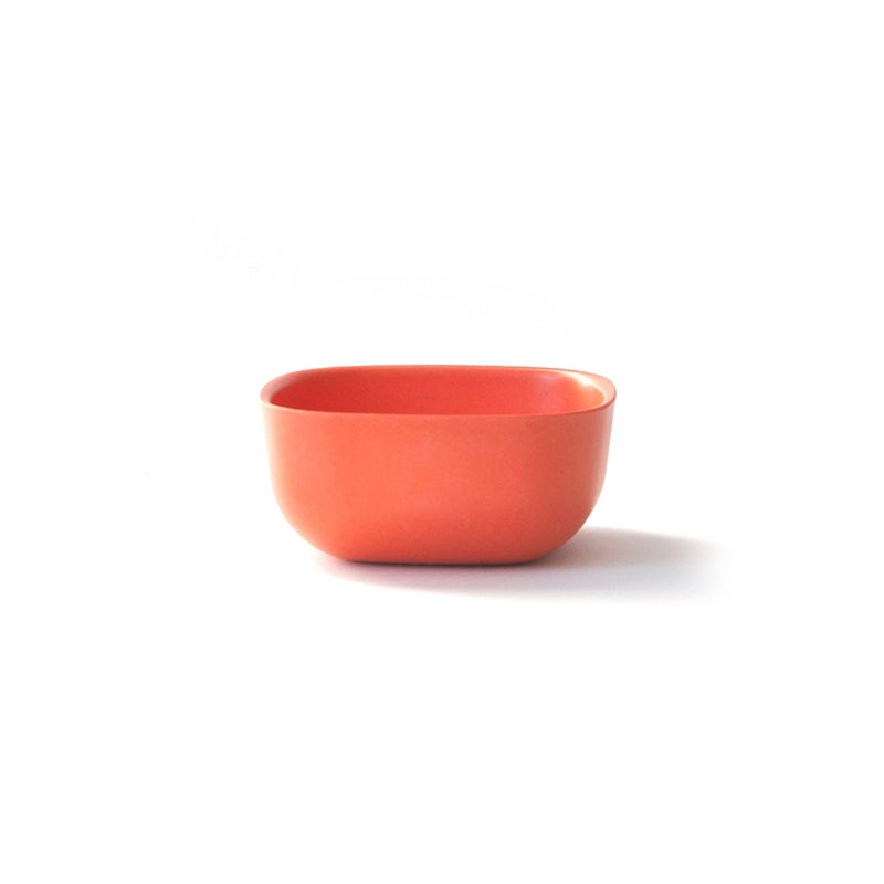 Gusto Small Bowl (5 colors)