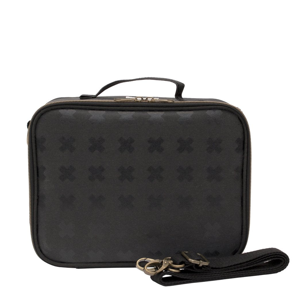 SoYoung, Black Paper Lunchbox