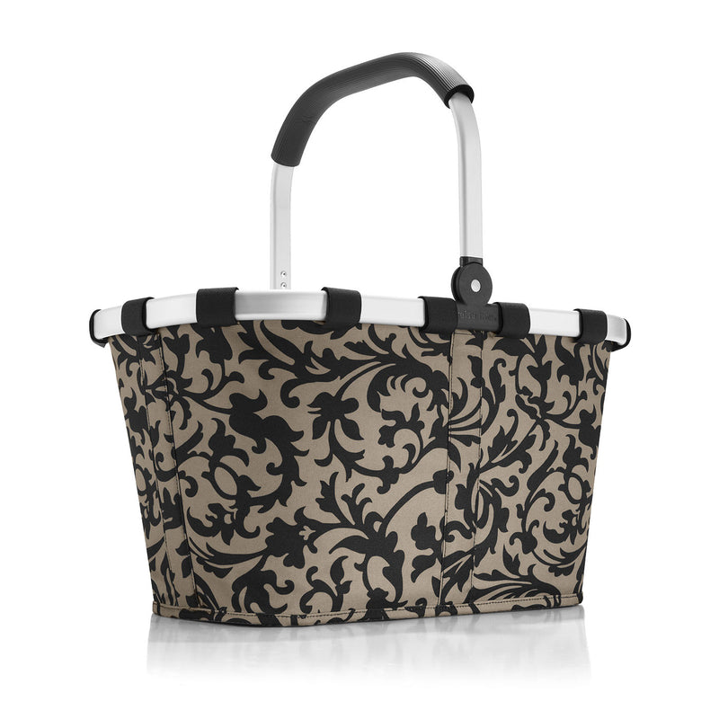 Reisenthel Carry Bag, Baroque Taupe