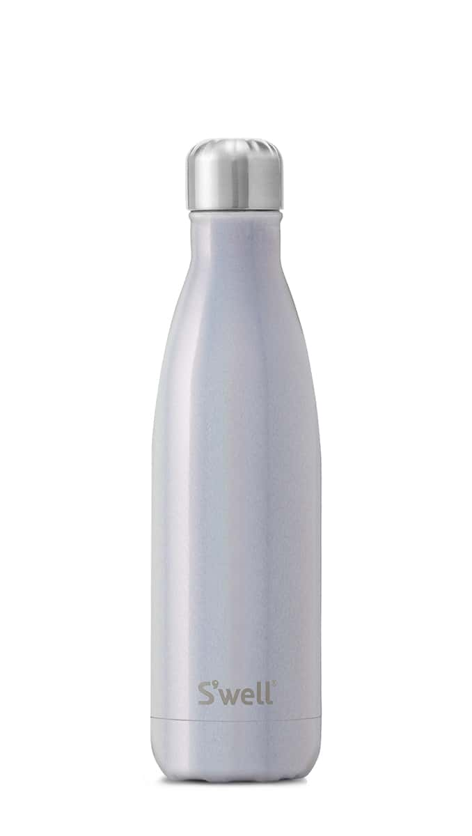 Milky Way Marina  Water Bottle by S'well
