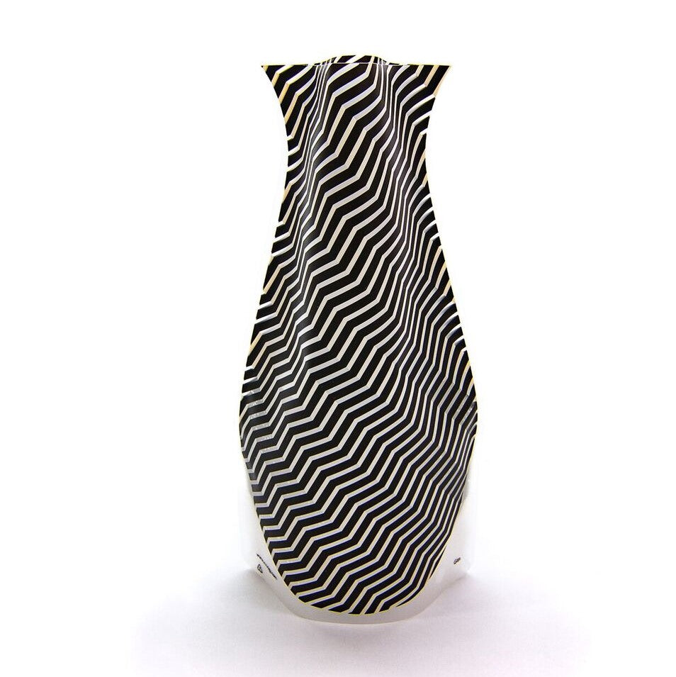 Modgy Expandable Flower Vase, Giza