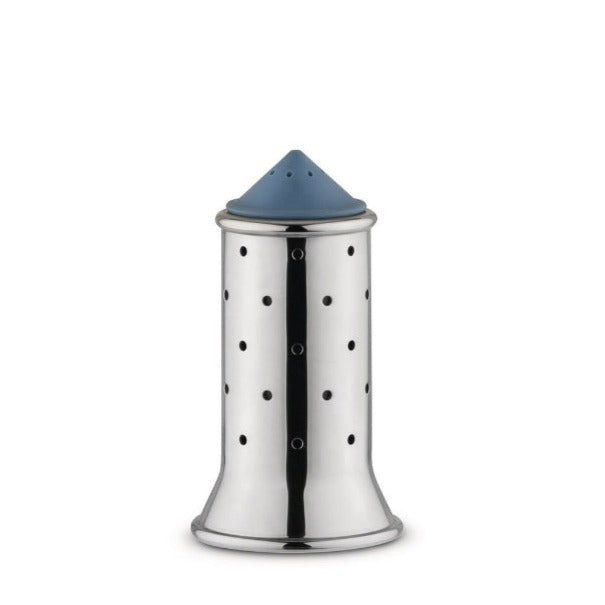 Alessi Michael Graves Salt Shaker
