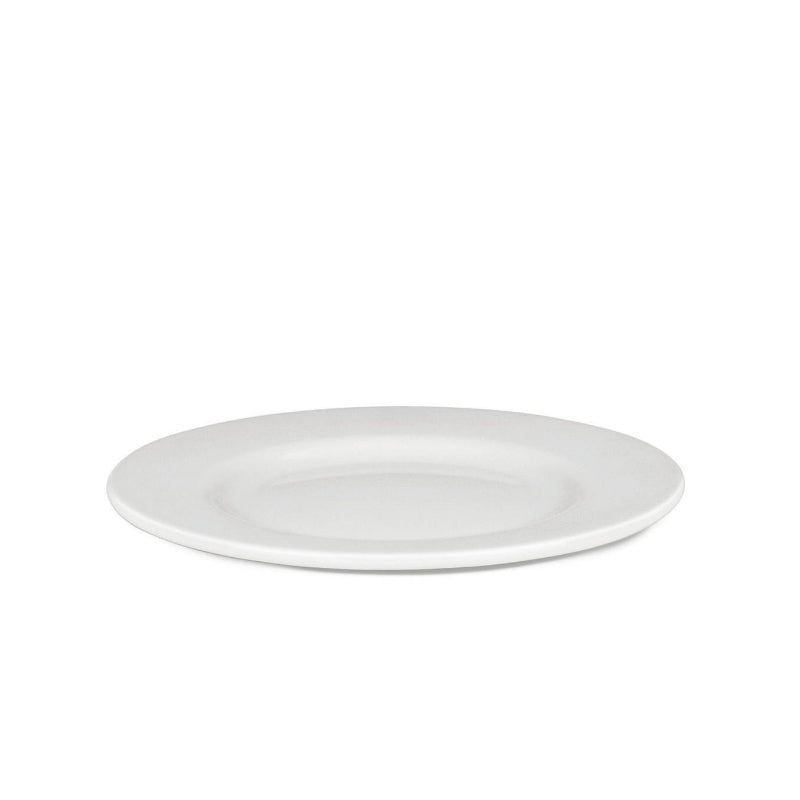Alessi PlateBowlCup Side Plate