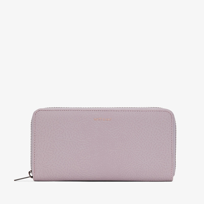 CENTRAL Wallet - 2 Colors