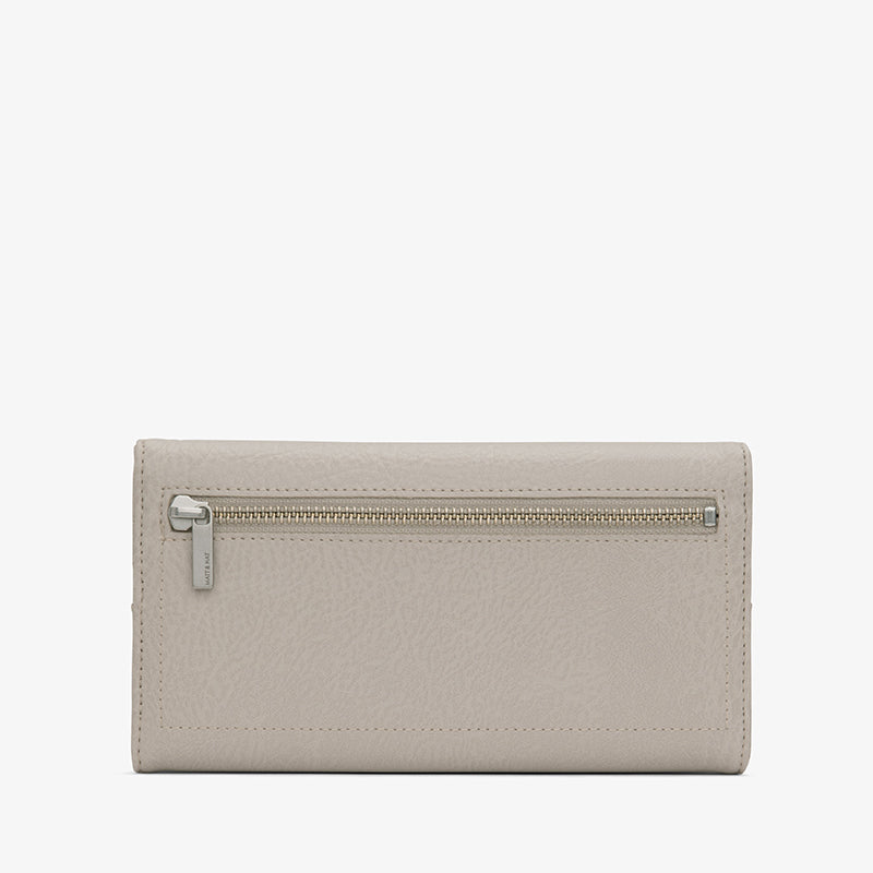 ILDA Wallet - 2 Colors