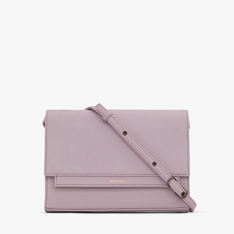 SILVI Crossbody - 2 Colors