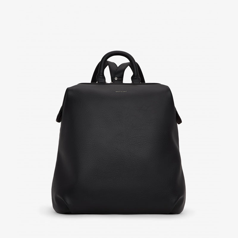 VIGNELLI Backpack
