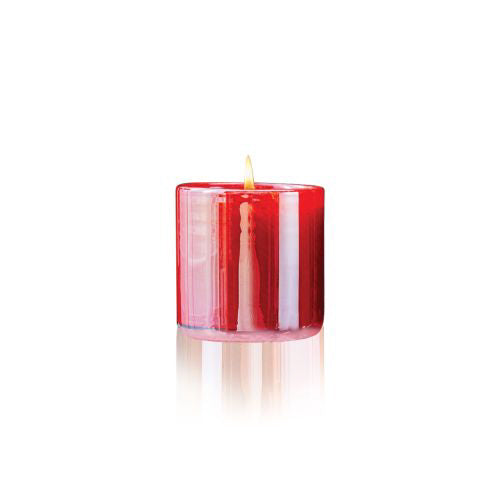 Winter Currant Classic Candle, Holiday Edition