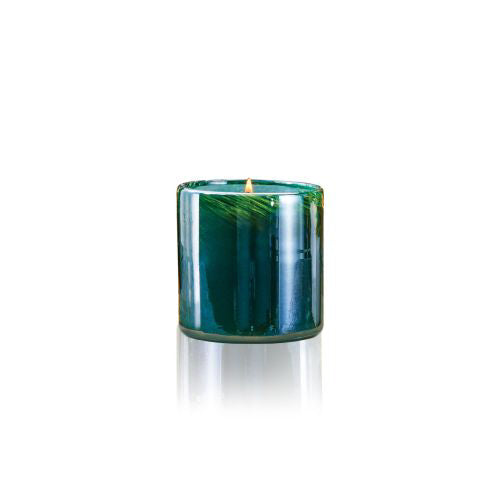 Frosted Pine Classic Candle, Holiday Edition