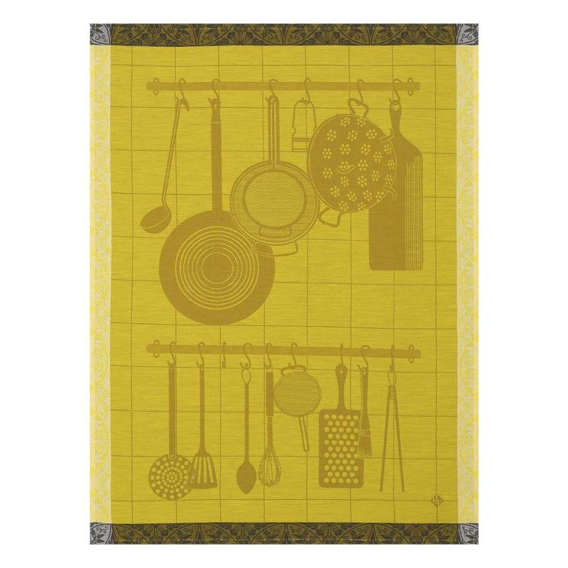 Tea Towel en Cuisine