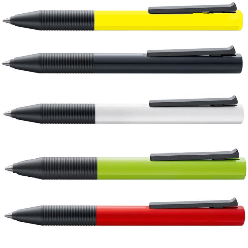 Lamy, Tipo Rollerball Pen