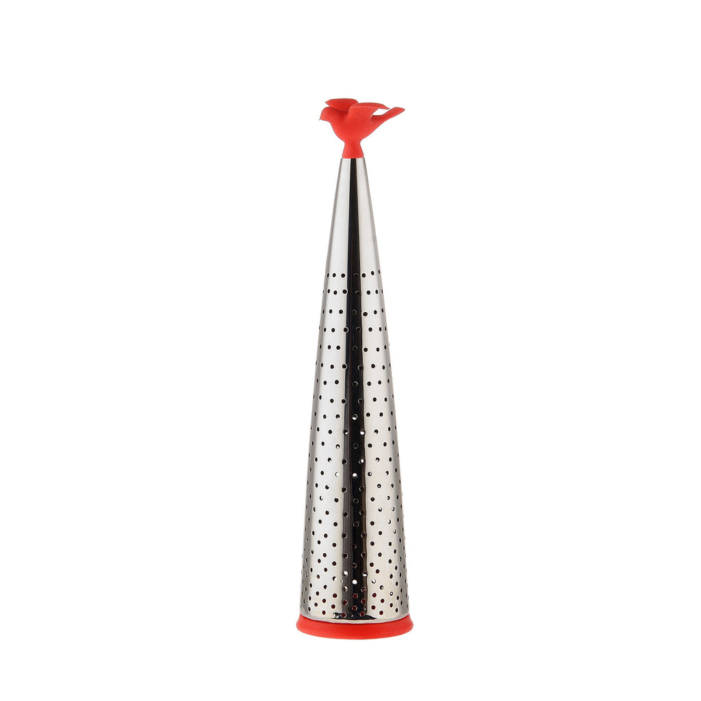 Alessi Tea Infuser, MG35
