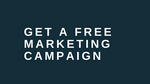 Free Managed Marketing Campaign