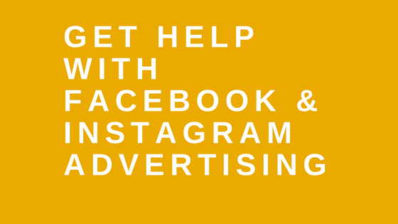 Managed Facebook & Instagram Advertising Campaigns