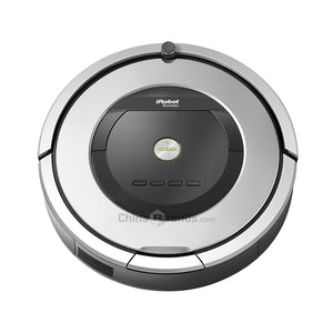 iRobot Roomba 864 Vacuum Cleaning Robot