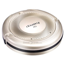 Household Intelligent Robot Vacuum Cleaner Sweep Machine