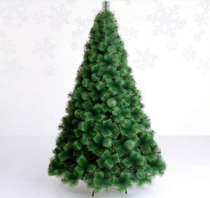 300 cm Christmas  Tree