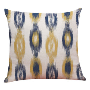 Geometry Cushion Covers NEW