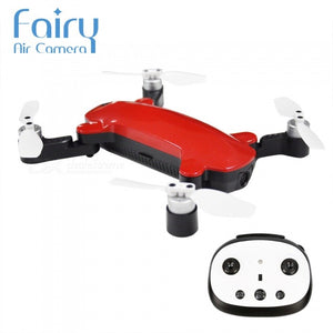 SIMTOO Fairy Air Camera Drone-RTF