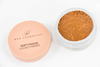 SOFT FOCUS LOOSE POWDER- MEDIUM TAN