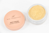 SOFT FOCUS LOOSE POWDER- BANANA