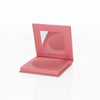 FINISHING TOUCH BLUSHER - DARE TO BE DIFFERENT COLLECTION
