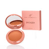 BRONZER- MEDIUM DEEP