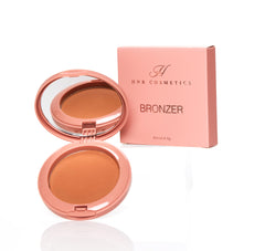 BRONZER- MEDIUM GOLDEN