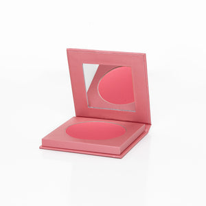 OH SO SNATCHED BLUSHER - DARE TO BE DIFFERENT COLLECTION