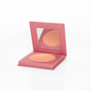 SELF MADE BLUSHER - DARE TO BE DIFFERENT COLLECTION