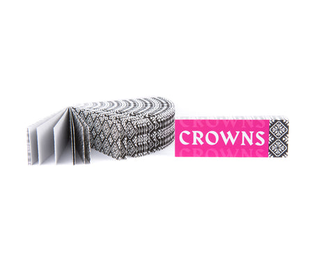 Crowns Tips