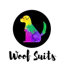Woof Suits