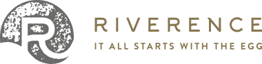 Riverence logo
